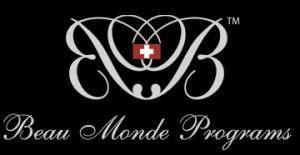 BeauMondeProgramsLogo