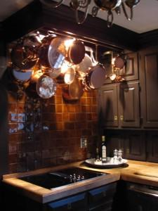 kitchen60main2015