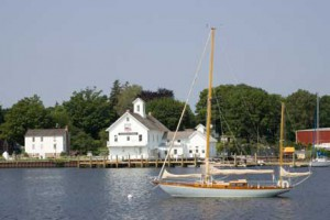 steamboat_dock_ESSEX_ct_